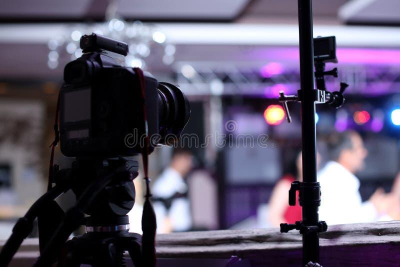 Download Appareil-photo De Photo à L'événement Image stock - Image du digital, photographie: 76080365