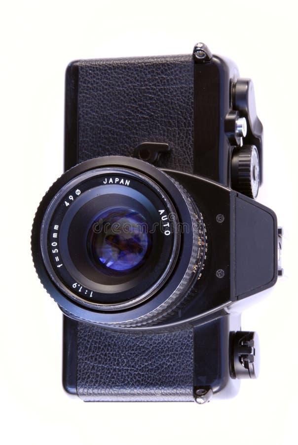Appareil-photo de photo photos libres de droits