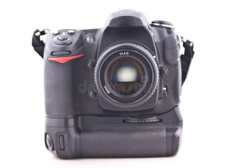 Appareil photo numérique photos libres de droits