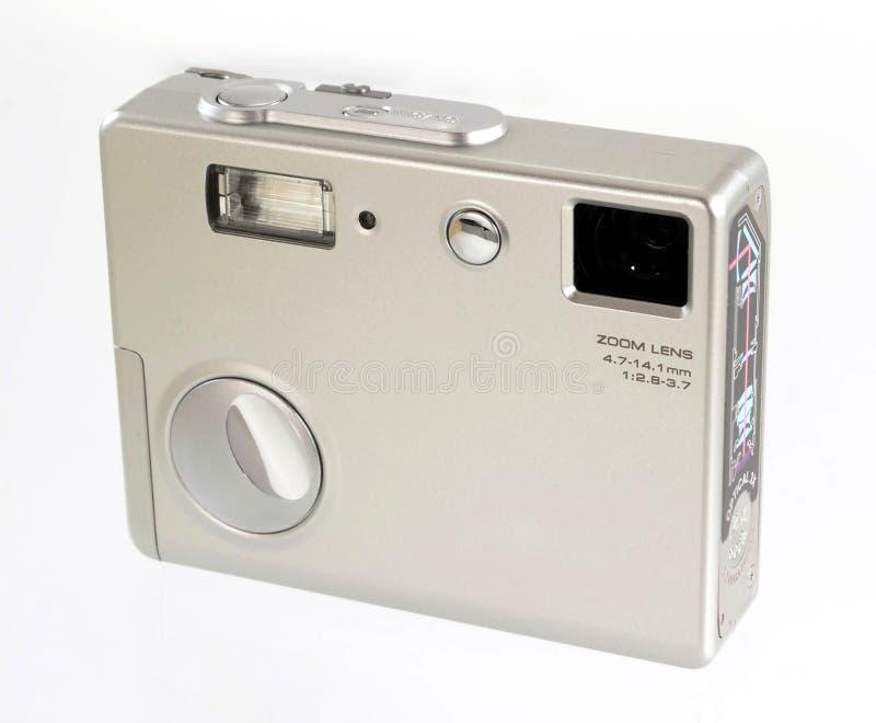 Appareil photo numérique photos stock