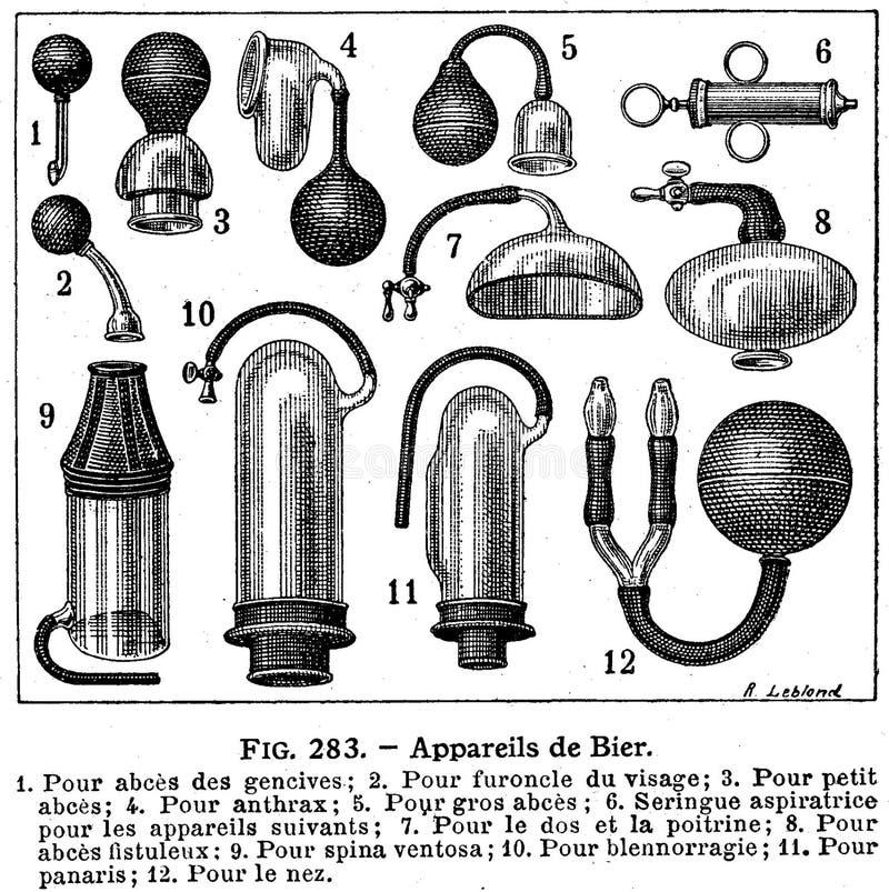 Appareils De Bier Free Public Domain Cc0 Image