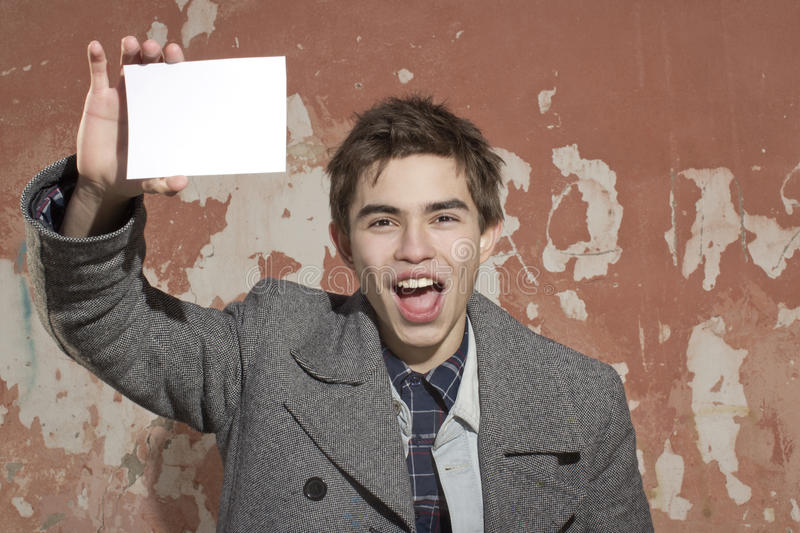 Download Appeal Stock Images - Image: 23909824