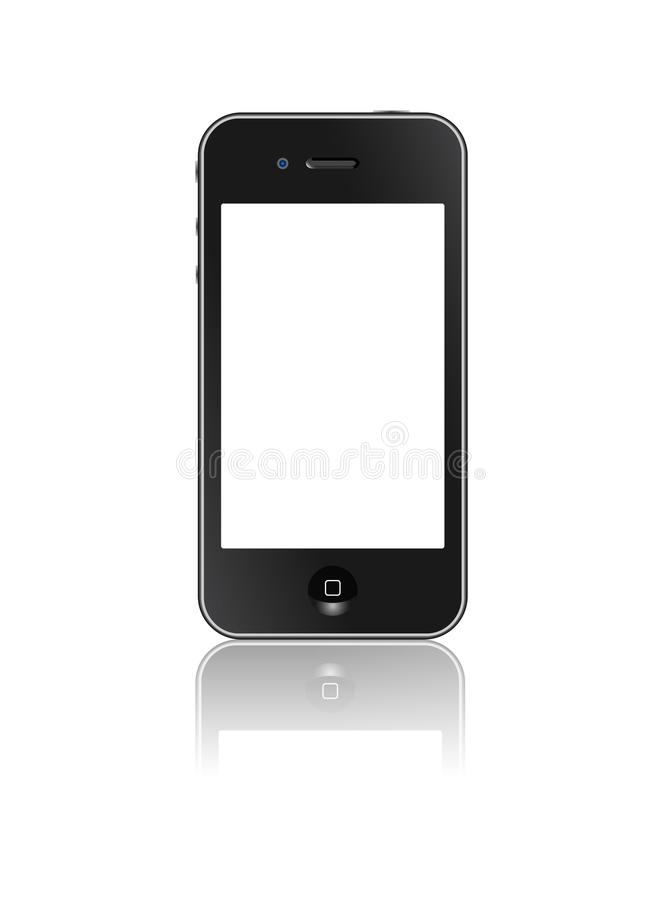 Appel Iphone 4