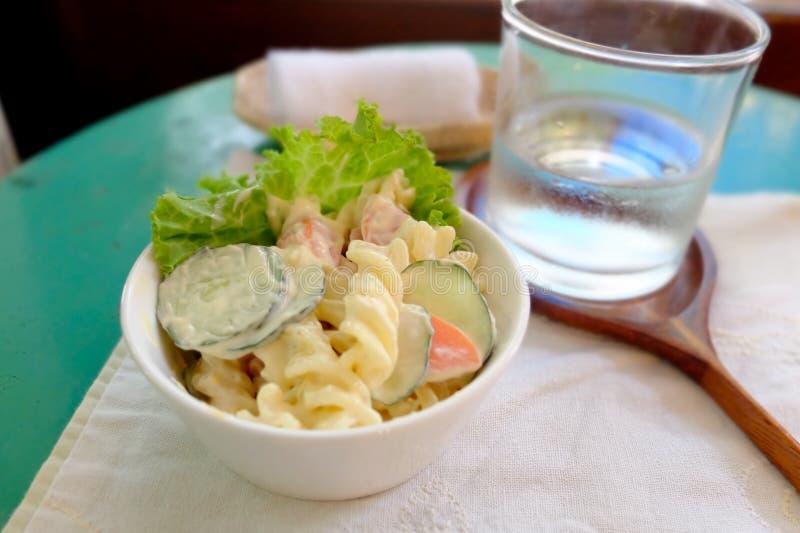 appetisers royaltyfri fotografi