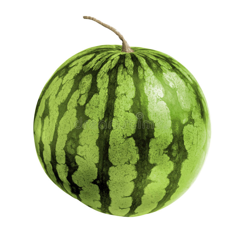 Download Appetite water melon stock image. Image of summer, object - 26859739