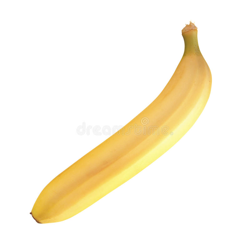 Download Appetite yellow banana stock photo. Image of symbol, banana - 27420190