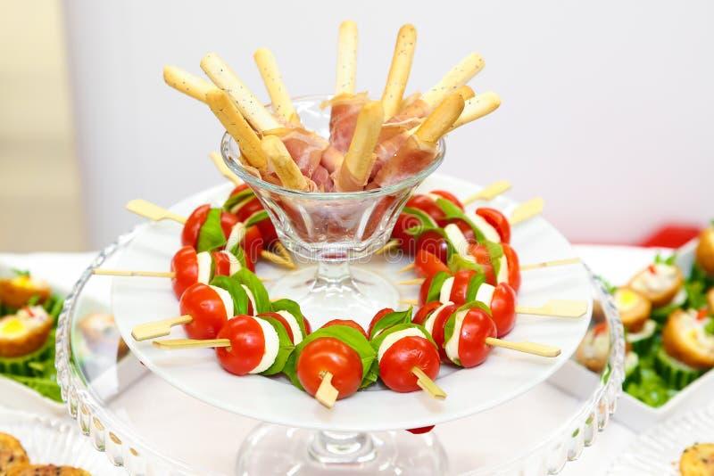 appetitive стоковое изображение rf