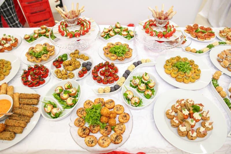 appetitive стоковые фото