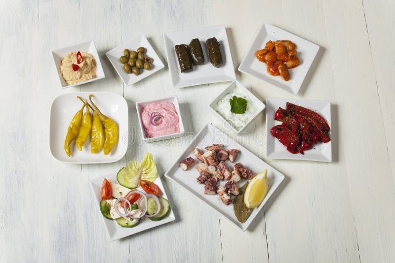 appetitive стоковое изображение