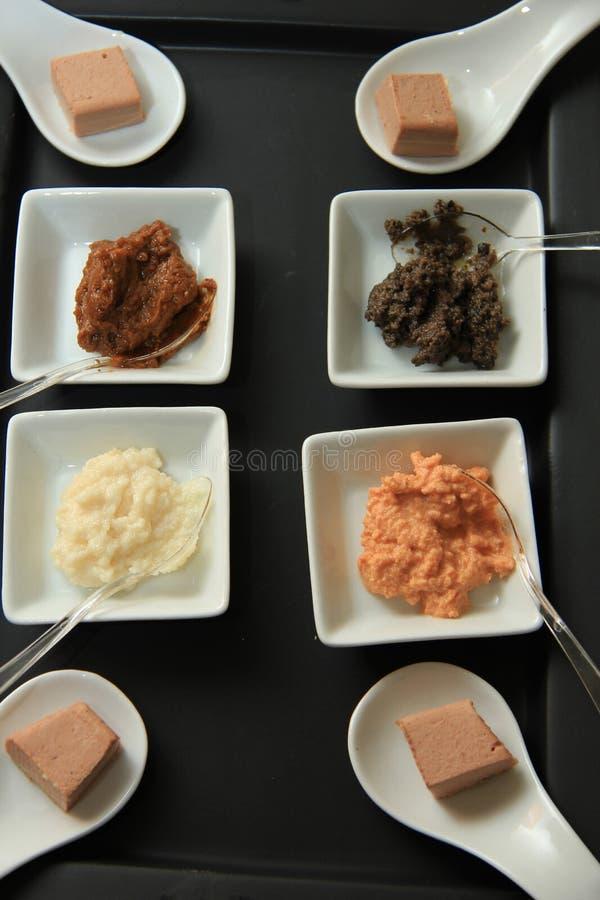 appetitive стоковые изображения