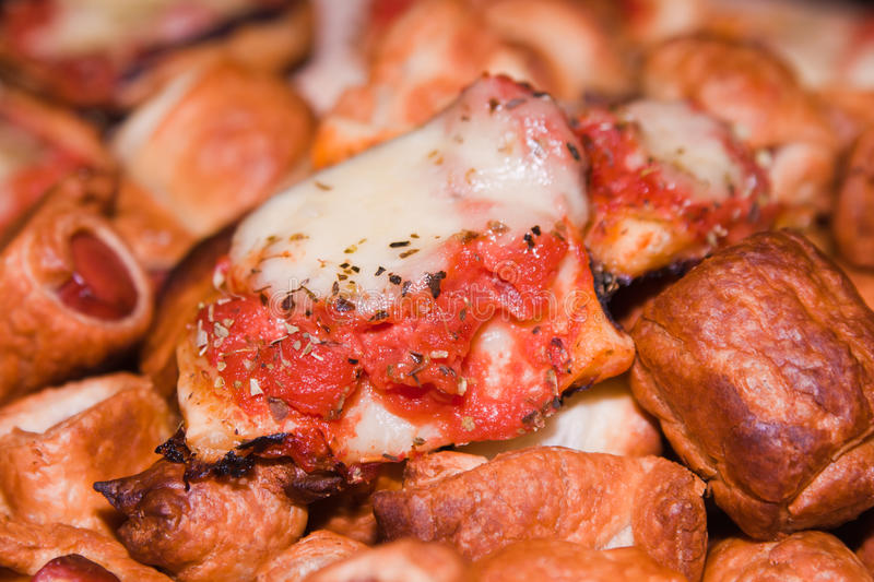 Download The appetizer stock image. Image of italian, healthy - 17593827