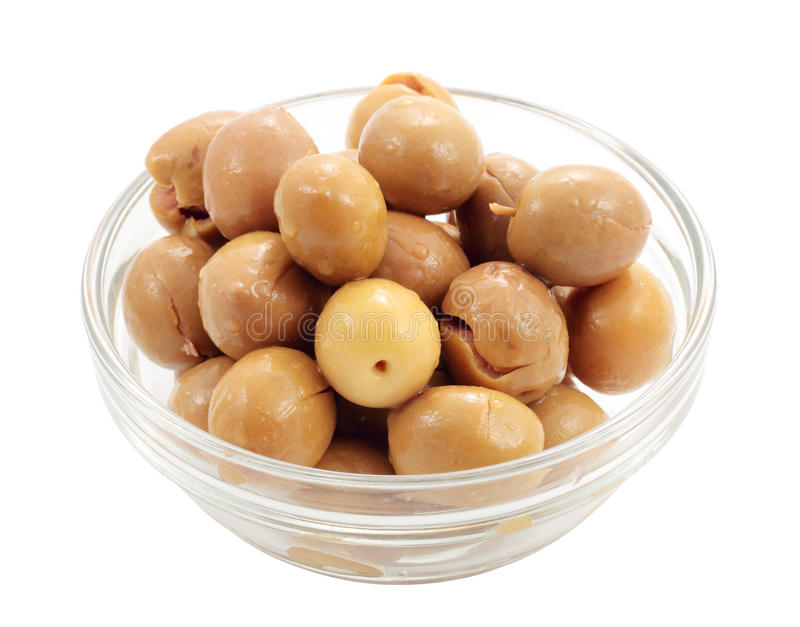 Download Appetizer Of Olives Stock Photos - Image: 25696363