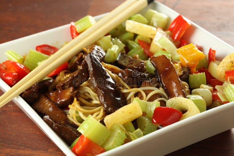 Download Appetizing Dish Stock Photos - Image: 26665433