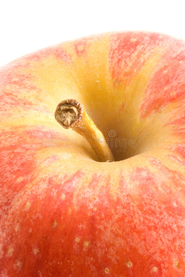 Free Applause For The Apple 4 Royalty Free Stock Photo - 488645