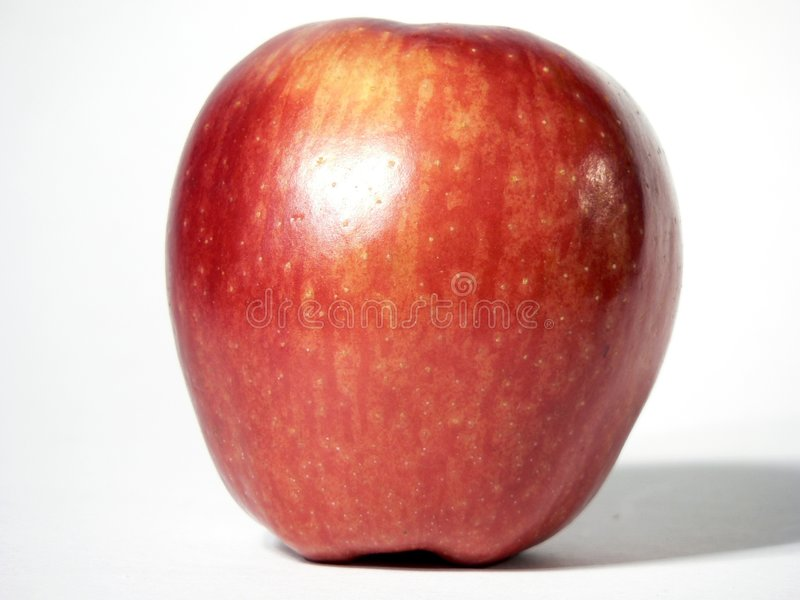 Download Apple 1 Stock Image - Image: 179101