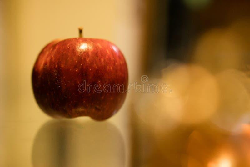 Apple стоковая фотография
