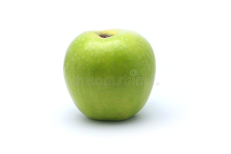 Apple stockbild