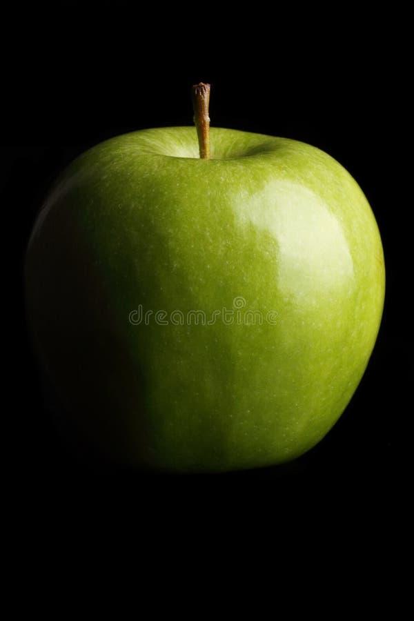 Apple. photos libres de droits