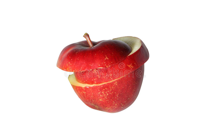 Download Apple Stock Photo - Image: 11545920