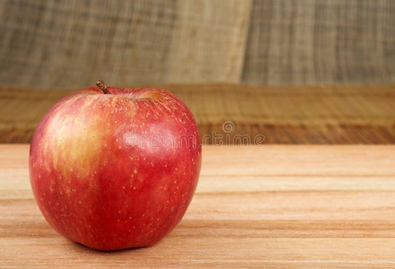Apple #2 imagen de archivo libre de regalías