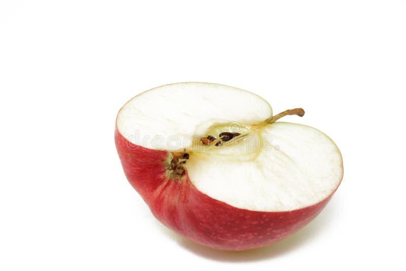 Apple lizenzfreies stockfoto