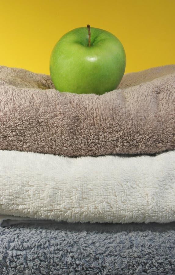 Download Apple stock image. Image of bath, fruit, food, hygiene - 2310085