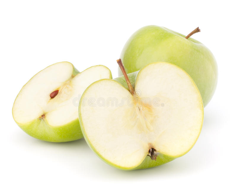 Download Apple stock image. Image of isolated, food, dieting, healthcare - 25098197