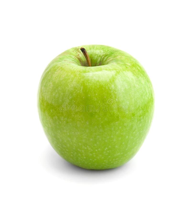Apple imagens de stock