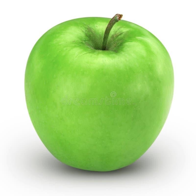 Download Apple photo stock. Image du déjeuner, casse, dessert - 45370988