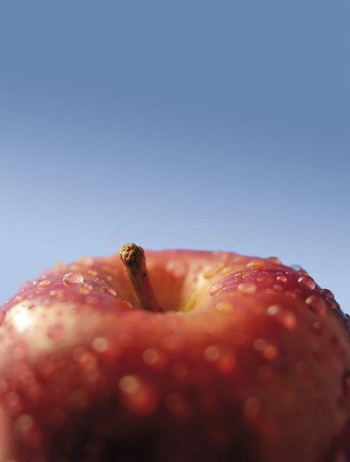 Download Apple stock photo. Image of apple, freshly, stack, vitamine - 4712786
