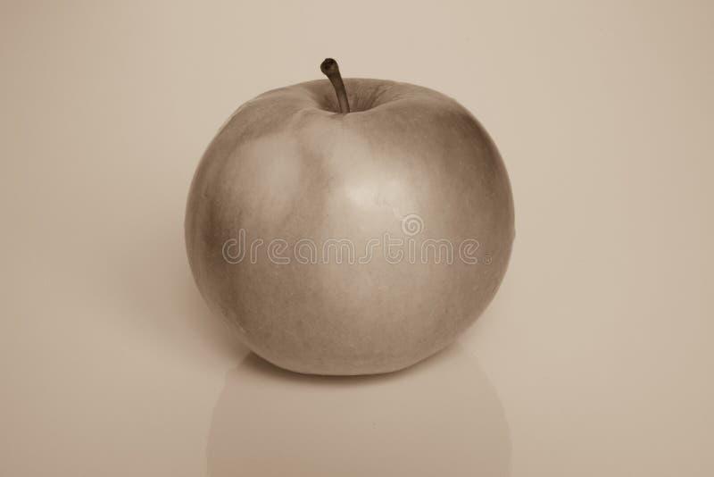 Download Apple obraz stock. Obraz złożonej z rolnictwo, cydr, świeżość - 53789243