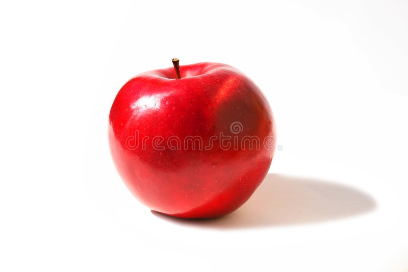 Download Apple Stock Photography - Image: 547442