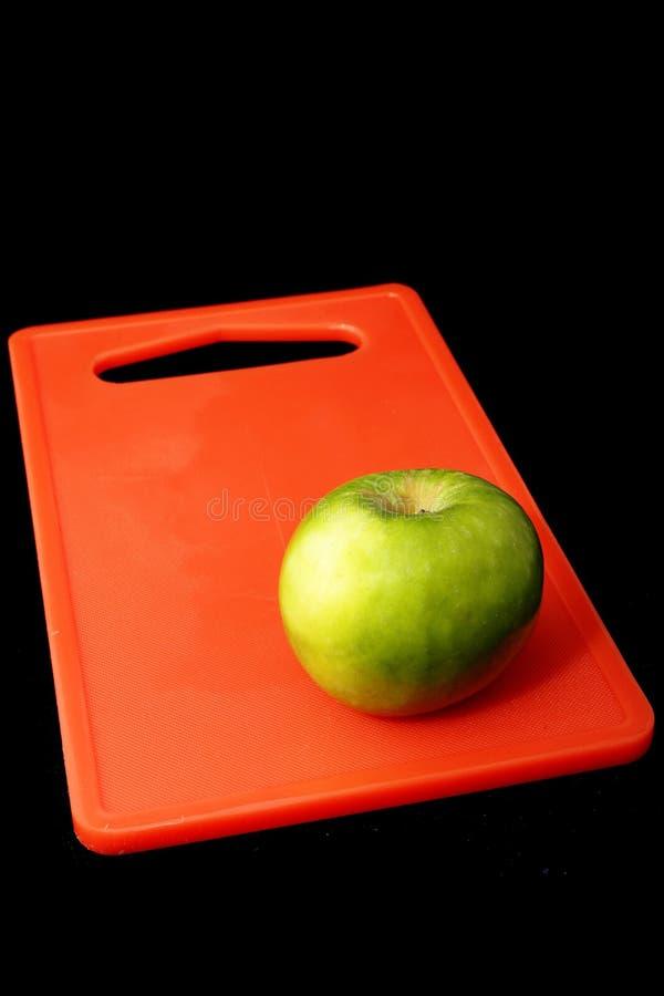 Apple #6 imagen de archivo