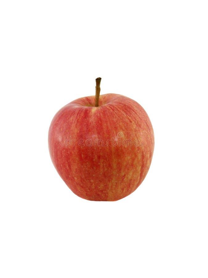 Apple foto de stock royalty free