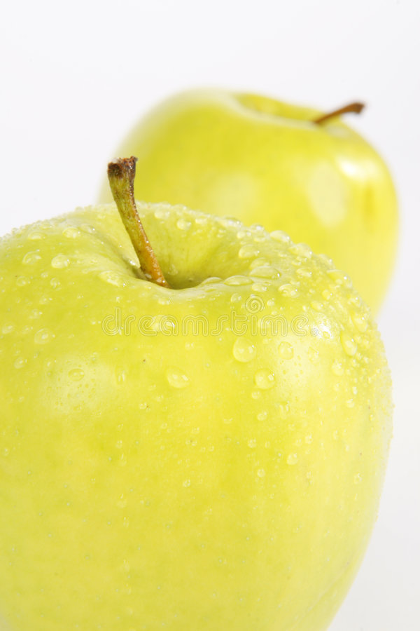 Free Apple Stock Photography - 6972972