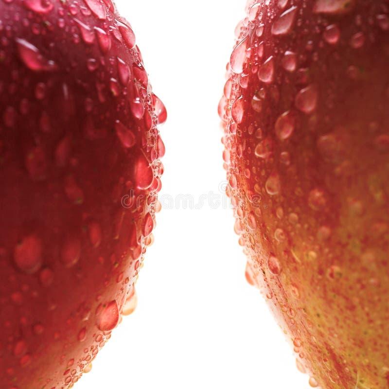 Download Apple imagen de archivo. Imagen de vegetariano, frescura - 7288025