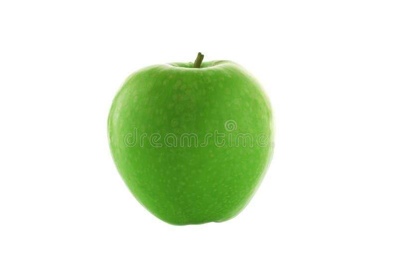 Apple fotografia de stock
