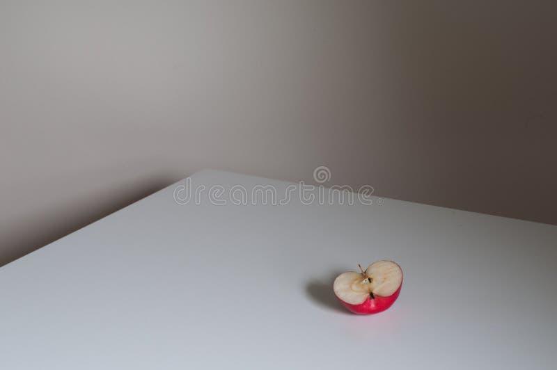 Apple stockbilder