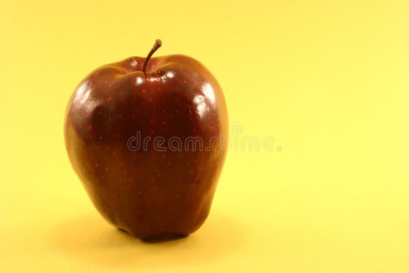 Download Apple photo stock. Image du juteux, goût, pomme, santé, sain - 79582