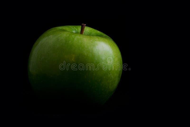 Download Apple stockbild. Bild von doktor, glänzend, stamm, frucht - 858357