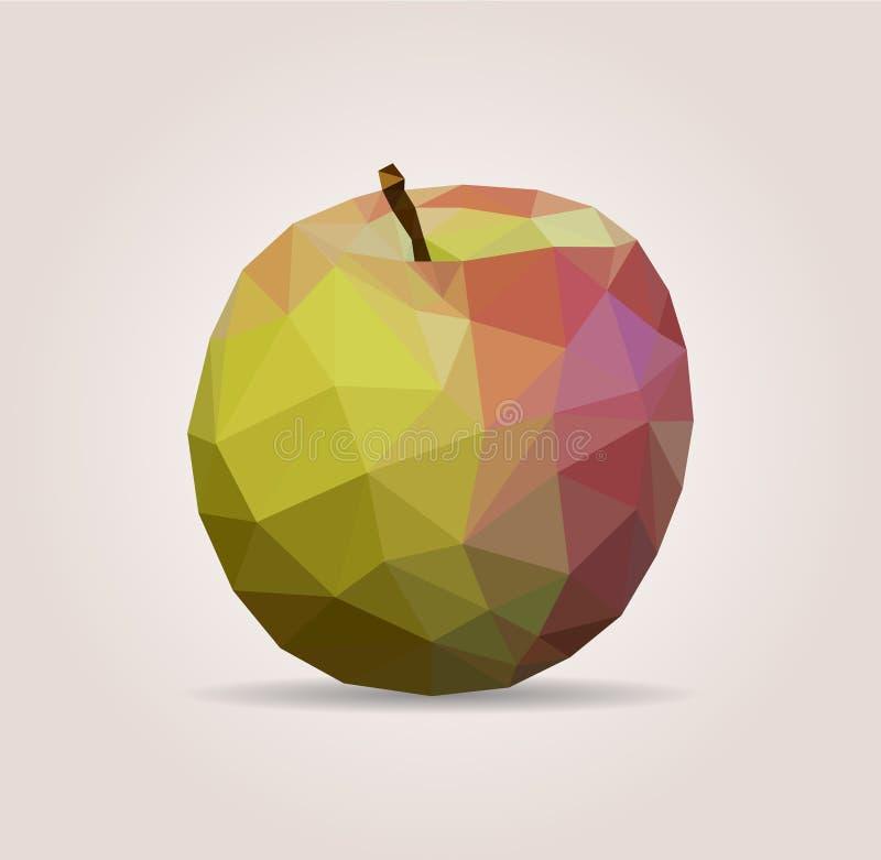 Apple arkivbild
