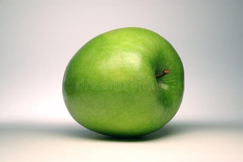 Apple photographie stock