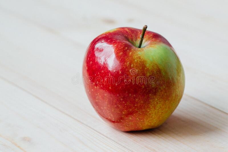 Apple On Boards Free Public Domain Cc0 Image