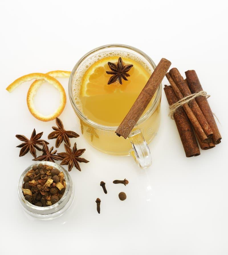Download Apple Cider stock photo. Image of apple, cinnamon, drink - 39508206