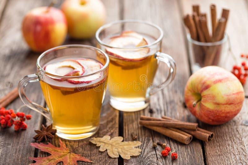 Apple cider stock photos