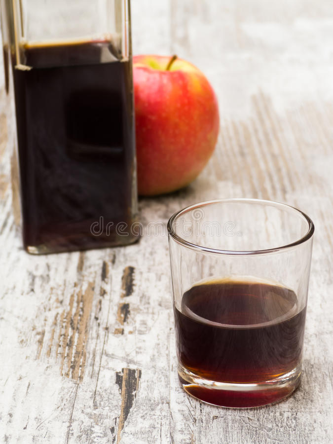 Download Apple Cider Vinegar stock photo. Image of nobody, cuisine - 24183150