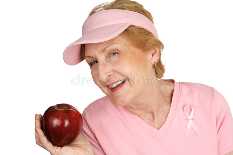 Download An Apple A Day stock photo. Image of fruit, fitness, medicine - 2483216