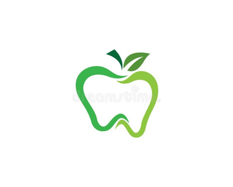 Apple dirigent l'icône illustration de vecteur