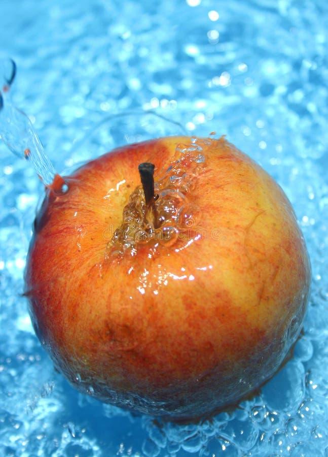 Apple Fresh stock images