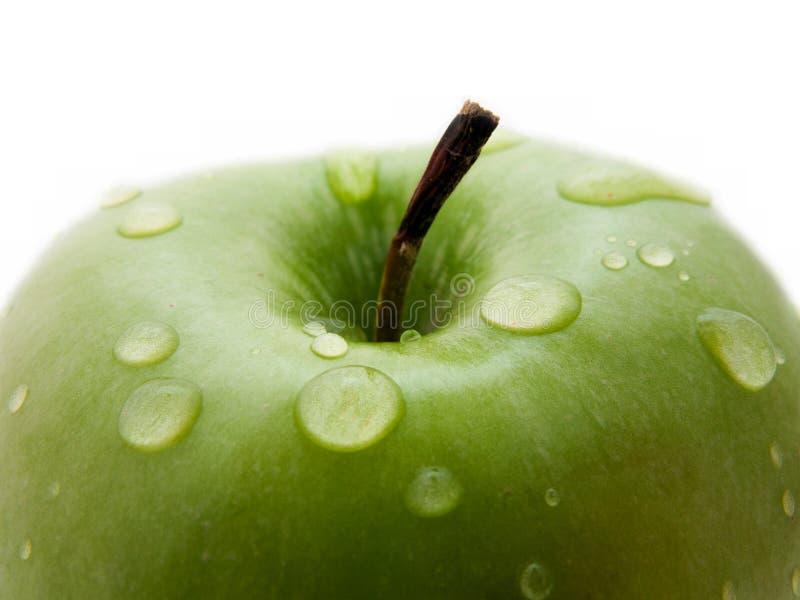Apple-Frucht stockfotos